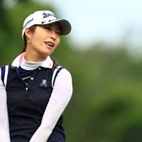 朝から萌えっとした瞬間 その2 2018年 北海道meijiカップ 2日目 金田久美子