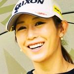 金田久美子 プロフィール画像