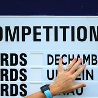 ドラコン1位はデシャンボー 2018年 全米プロゴルフ選手権 事前 ブライソン・デシャンボー