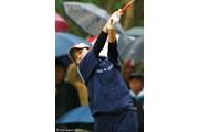 2006年 LPGAツアーチャンピオンシップリコーカップ 3日目 諸見里しのぶ