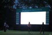 2018年 ニトリレディスゴルフトーナメント 3日目 有村智恵