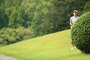 2018年 ゴルフ5レディス プロゴルフトーナメント 初日 辻梨恵