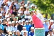 2018年 ゴルフ5レディス プロゴルフトーナメント 最終日 後藤未有