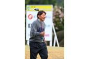 2009年 第11回GMAプロ・アマチャリティーゴルフ~武勇伝カップ 尾崎健夫