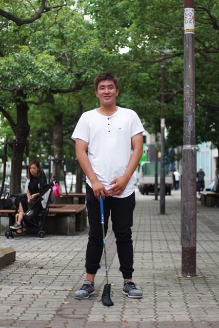 小斉平優和 ジュニア時代は数々のタイトルを獲得した。20歳の将来は?
