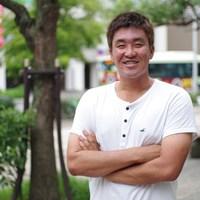 PGAツアーフル参戦1年目の小斉平。シーズン残りは3試合 小斉平優和