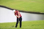 2018年 日本女子オープンゴルフ選手権競技 3日目 宮里美香