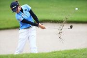 2018年 日本女子オープンゴルフ選手権競技 最終日 テレサ・ルー