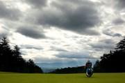 2018年 スタンレーレディスゴルフトーナメント 初日 酒井美紀