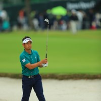 何勝もしている藤田さんだけど、やっぱり日本オープンのタイトルが欲しいよね。 2018年 日本オープンゴルフ選手権競技 3日目 藤田寛之