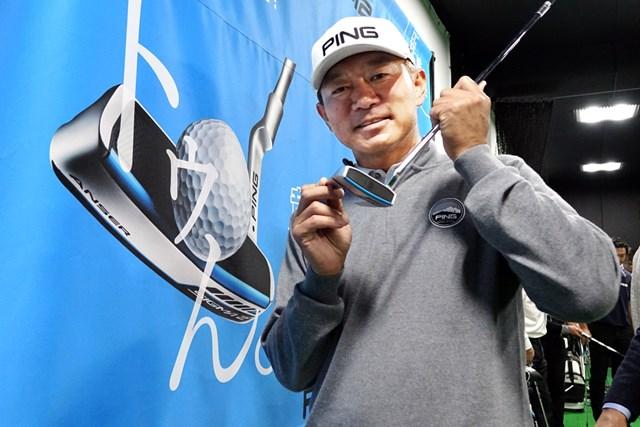発表会に登壇した塚田好宣は「僕はトンとコンの間くらいに聞こえます(笑)」