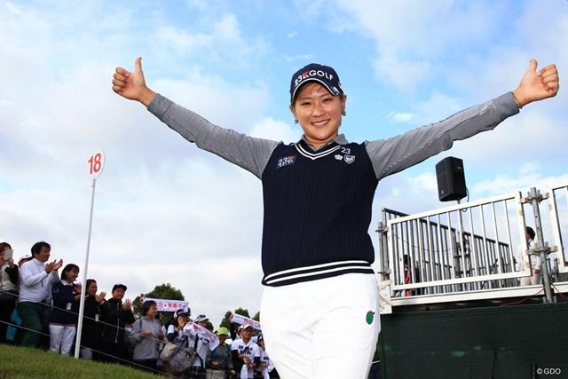 成田美寿々は18ランク浮上させ、世界ランキングは51位になった。