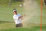 2005年 日本プロゴルフ選手権大会 2日目 谷原秀人