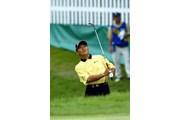 2005年 日本ゴルフツアー選手権 宍戸ヒルズカップ 3日目 細川和彦