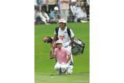 2005年 ベルーナレディースカップゴルフトーナメント 最終日 横峯さくら