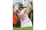2005年 日本女子プロゴルフ選手権大会コニカミノルタ杯 最終日 横峯さくら