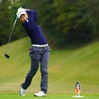 ホステスプロは20位タイフィニッシュ。 2018年 伊藤園レディスゴルフトーナメント 最終日 前田陽子