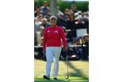 2018年 LPGAツアー選手権リコーカップ 2日目 アン・ソンジュ