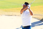 2018年 カシオワールドオープンゴルフトーナメント 最終日 池田勇太