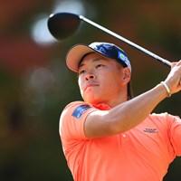 日本プロゴルフ選手権の名勝負が思い浮かぶ 2018年 ゴルフ日本シリーズJTカップ 3日目 藤本佳則