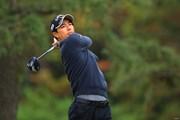 2018年 ゴルフ日本シリーズJTカップ 最終日 石川遼