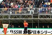 2018年 ゴルフ日本シリーズJTカップ 最終日 池田勇太
