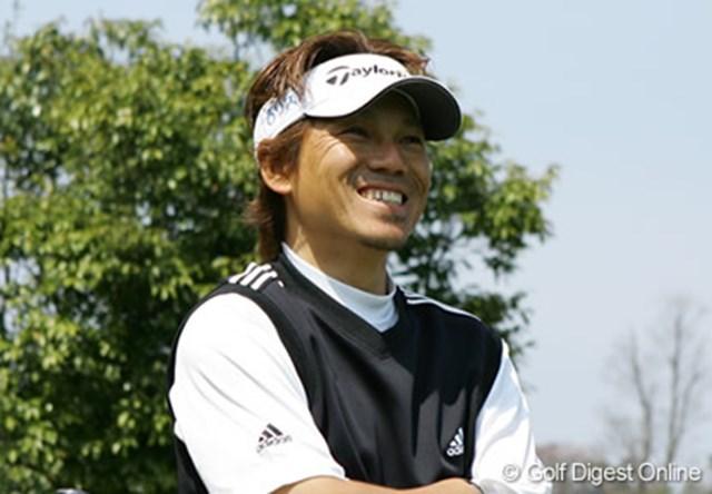 田中秀道 米国から日本、そして… 01