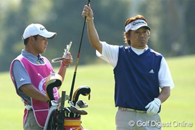 田中秀道 米国から日本、そして… 02