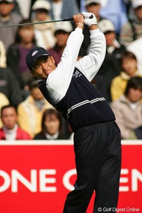 丸山が猛チャージをかけるも1打及ばず、谷口が2週連続優勝!