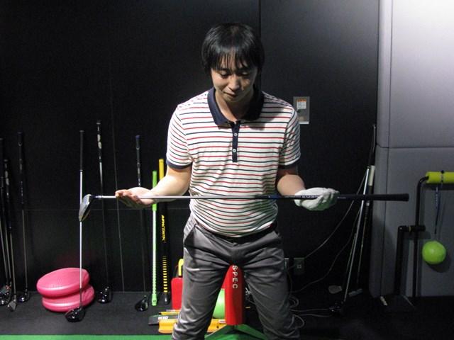 熊野レッスン1