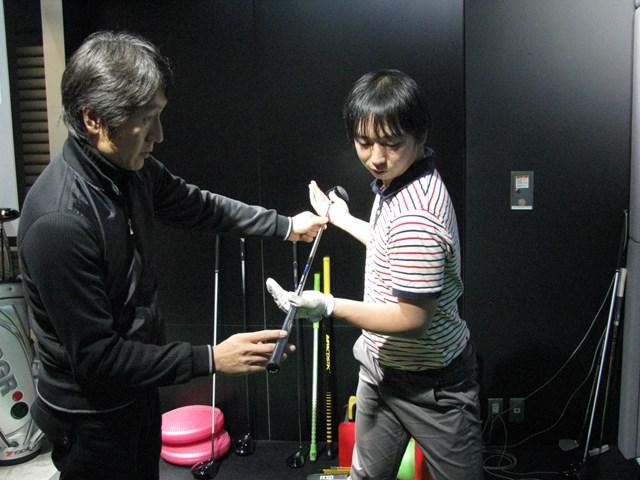 熊野レッスン2