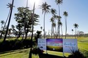 2019年 プエルトリコオープン 事前 ココビーチゴルフ&CC