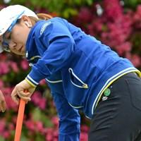 宮里美香は3年連続12回目の出場 2019年 ダイキンオーキッドレディスゴルフトーナメント  事前 宮里美香
