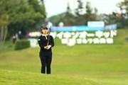 2019年 ダイキンオーキッドレディスゴルフトーナメント 2日目 永峰咲希