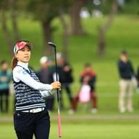 どうですか~ 2019年 ダイキンオーキッドレディスゴルフトーナメント 3日目 上田桃子