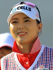 チェヨン ユン