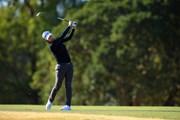 2019年 ヨコハマタイヤゴルフトーナメント PRGRレディスカップ 初日 ジョン・ジェウン