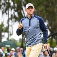 """マキロイは""""第5のメジャー""""を制した(Keyur Khamar/PGA TOUR/Getty Images) 2019年 ザ・プレーヤーズ選手権  最終日 ロリー・マキロイ"""