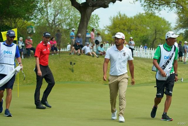 小平智はシンプソンと引き分けて決勝トーナメント進出を逃した