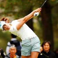 花よりゴルフ 2019年 アクサレディスゴルフトーナメント in MIYAZAKI 初日 原英莉花
