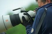 2019年 WGCデルテクノロジーズ マッチプレー 最終日 カメラマン