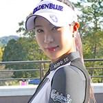 ユ・ヒョンジュ プロフィール画像