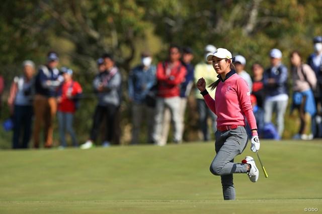インスタグラムで多くのフォロワーを持つ金田久美子