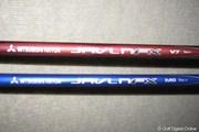 三菱レイヨン「JAVLN」/PGAショー