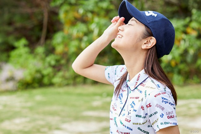 沖縄では本島と離島で方言も異なるとのこと