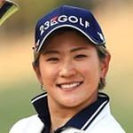 成田美寿々 プロフィール画像