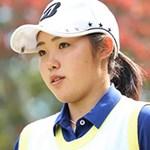 古江彩佳 プロフィール画像