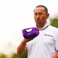 校歌斉唱! 2019年 東建ホームメイトカップ 最終日 すし石垣