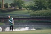 2019年 パナソニックオープンレディースゴルフトーナメント 最終日 大城さつき