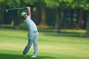 2019年 アジアパシフィックオープン選手権ダイヤモンドカップゴルフ 3日目 時松隆光